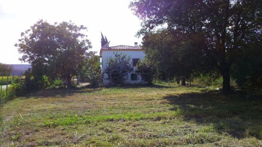 Casa rural en M-305, 24, La Montaña-El Cortijo, Aranjuez