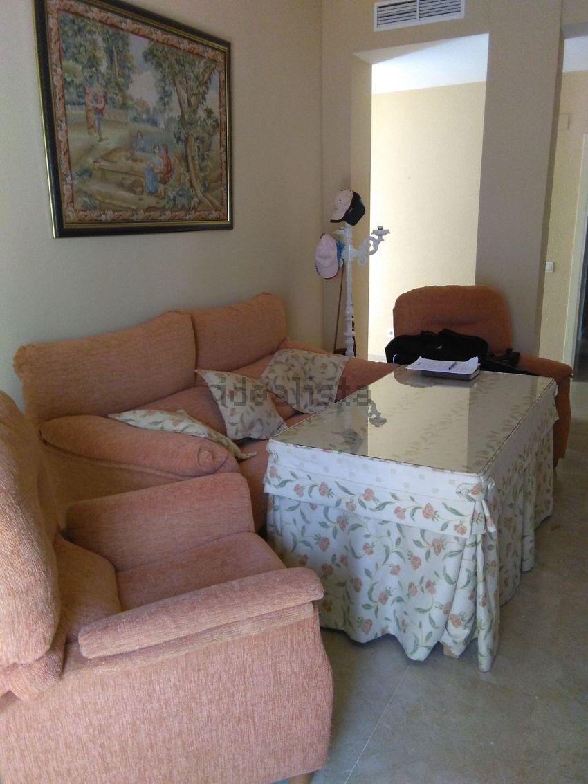 Casa o chalet independiente en calle Olivares, s n, Palomares del Río