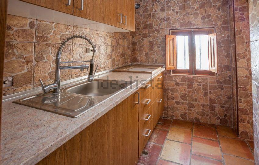 Casa o chalet independiente en calle Sierra Espuña, 14, Cabezo de Torres, Murcia