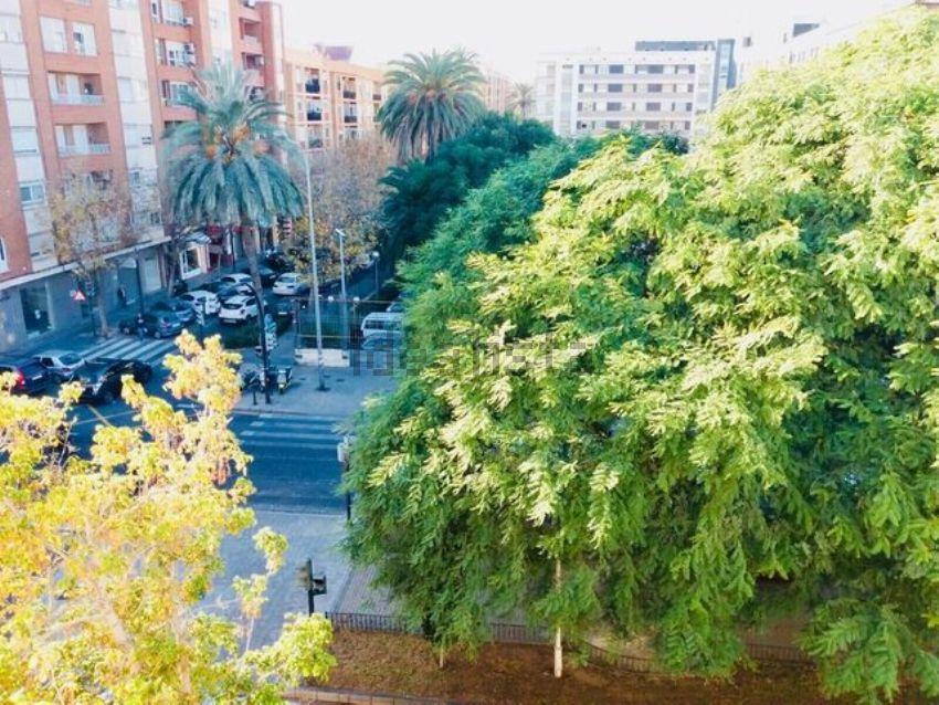 Piso en calle del Doctor Manuel Candela, s n, Albors, València