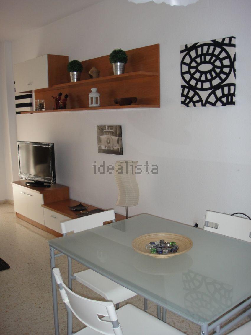 Piso en calle Luis Manzano, 2, Molino de la Vega, Huelva