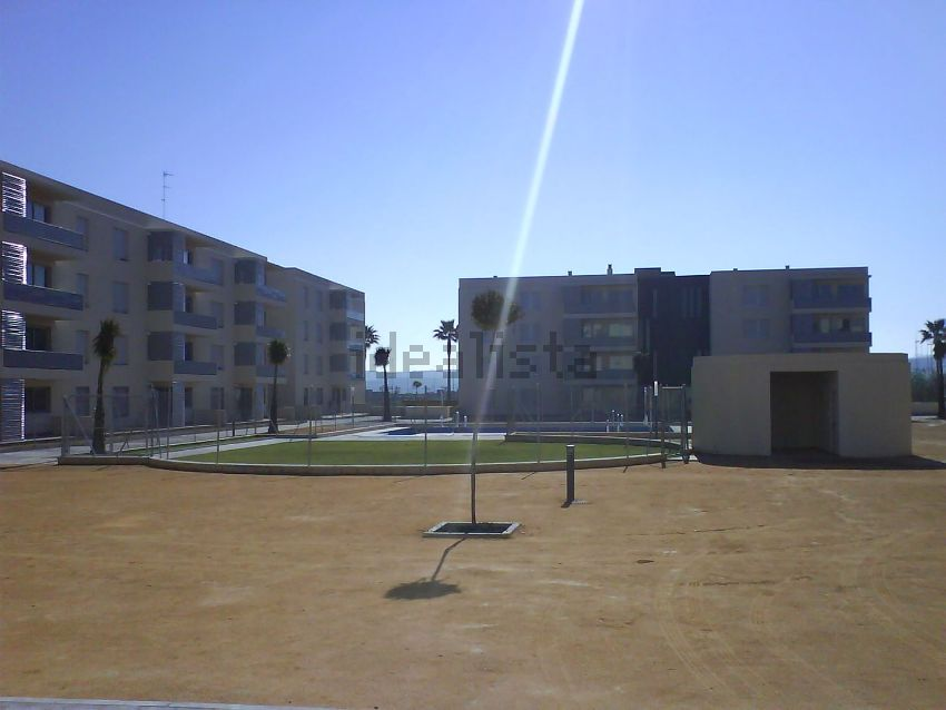 Piso en puerta del Sur, 8, Puertas del sur - Guadabajaque, Jerez de la Frontera