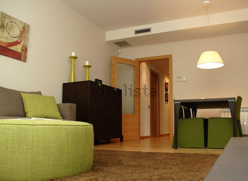 Piso en calle Ernest Lluch 1 y, 3, Centre, Cornellà de Llobregat