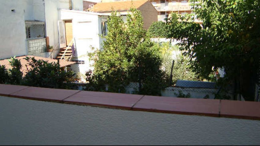 Piso en calle Sant Tomàs, 64, Centre, Reus