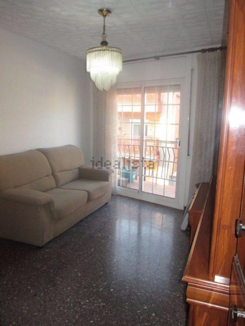 Piso en calle d Ausona, 69, La Trinitat Vella, Barcelona