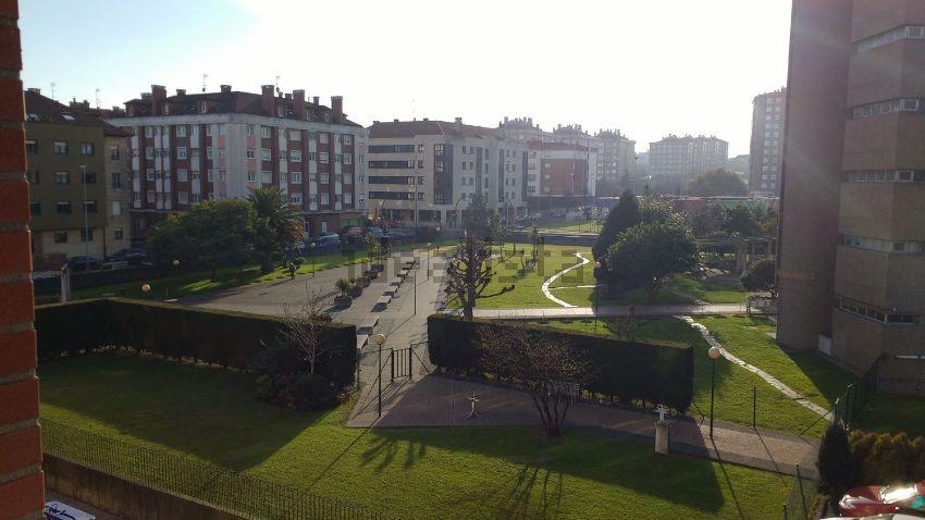 Piso en calle Dolores, 69, El Llano Alto, Gijón