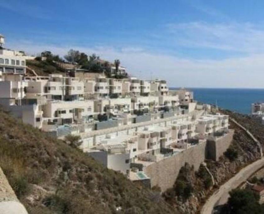 Chalet en urbanización faro mediterráneo, 10, El Faro, Cullera