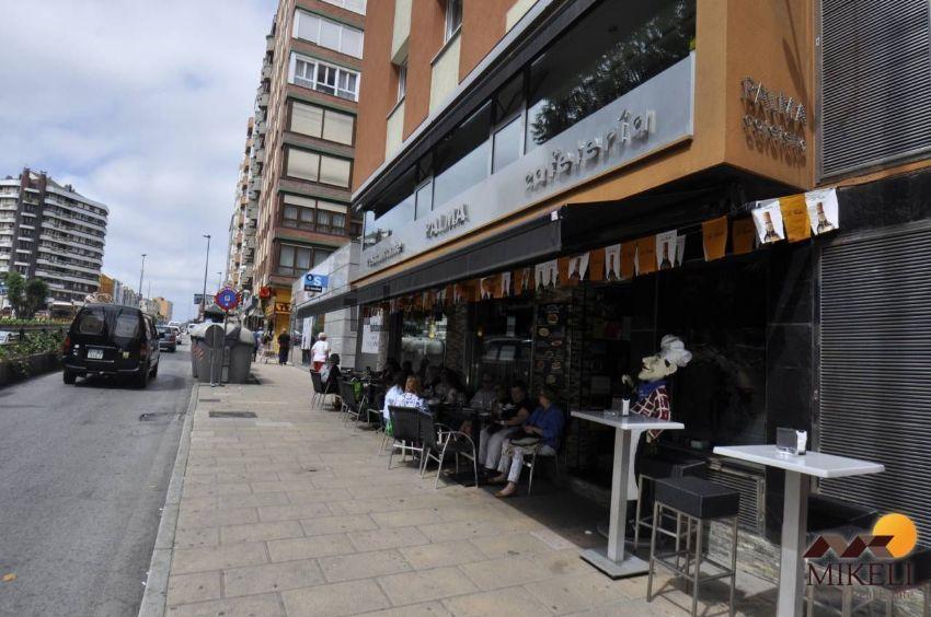 Piso en Cuatro Caminos, Santander
