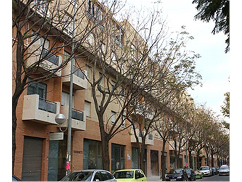 Piso en La Palmera - Los Bermejales, Sevilla