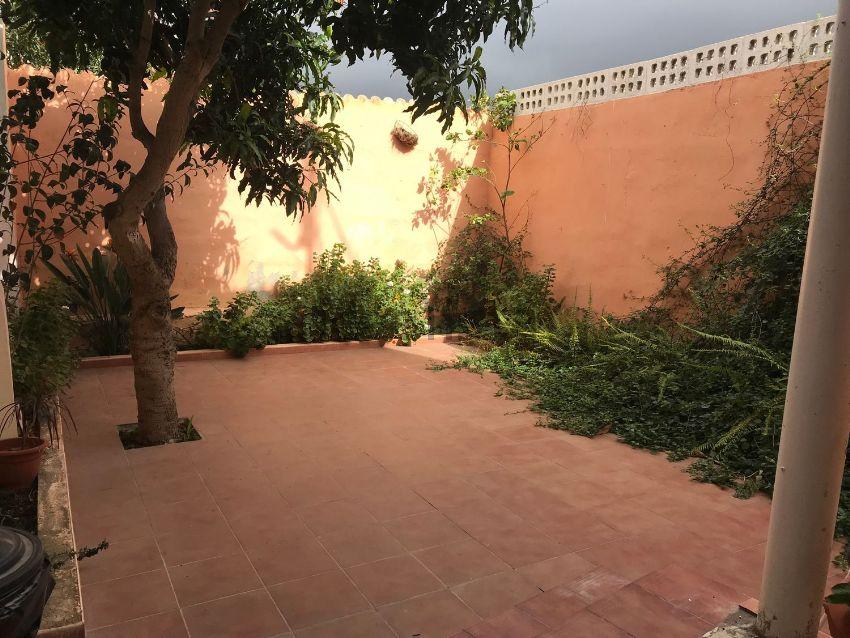 Casa o chalet independiente en Las Mesas, Las Palmas de Gran Canaria