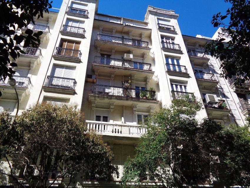 Piso en calle de Don Ramón de la Cruz, Lista, Madrid