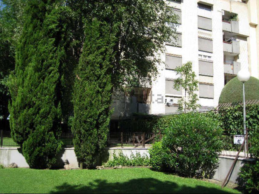 Piso en calle de Ocaña, 29, Aluche, Madrid