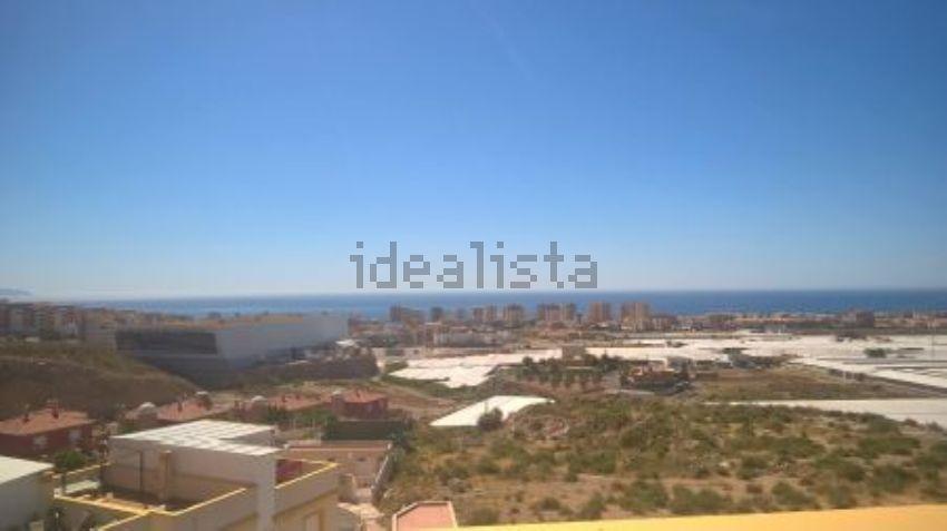 Chalet adosado en Aguadulce, Roquetas de Mar