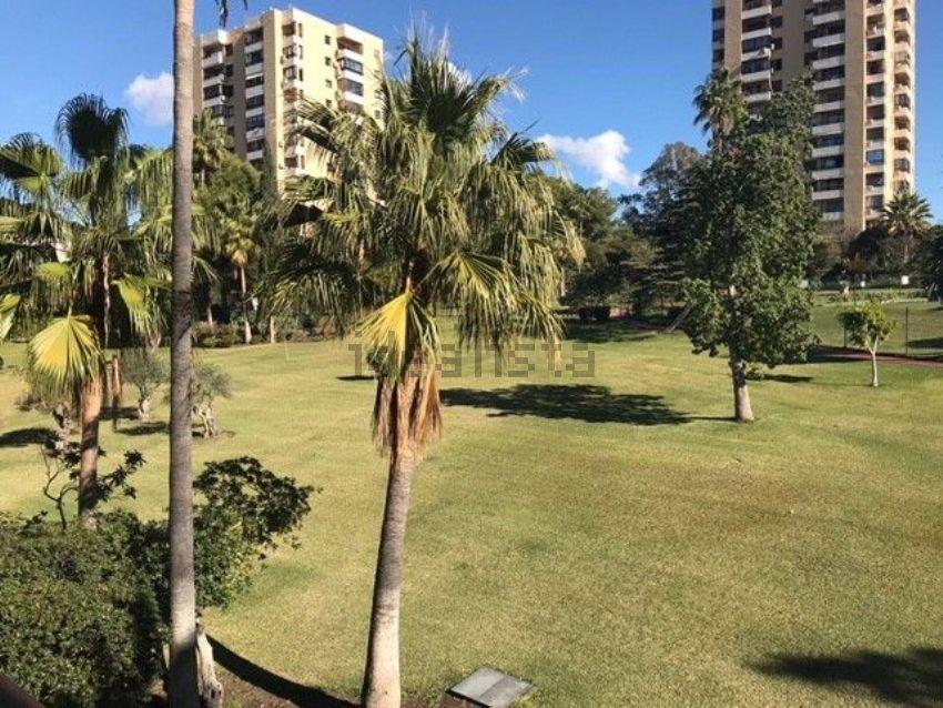 Estudio en calle de Las Torres, Aloha, Marbella