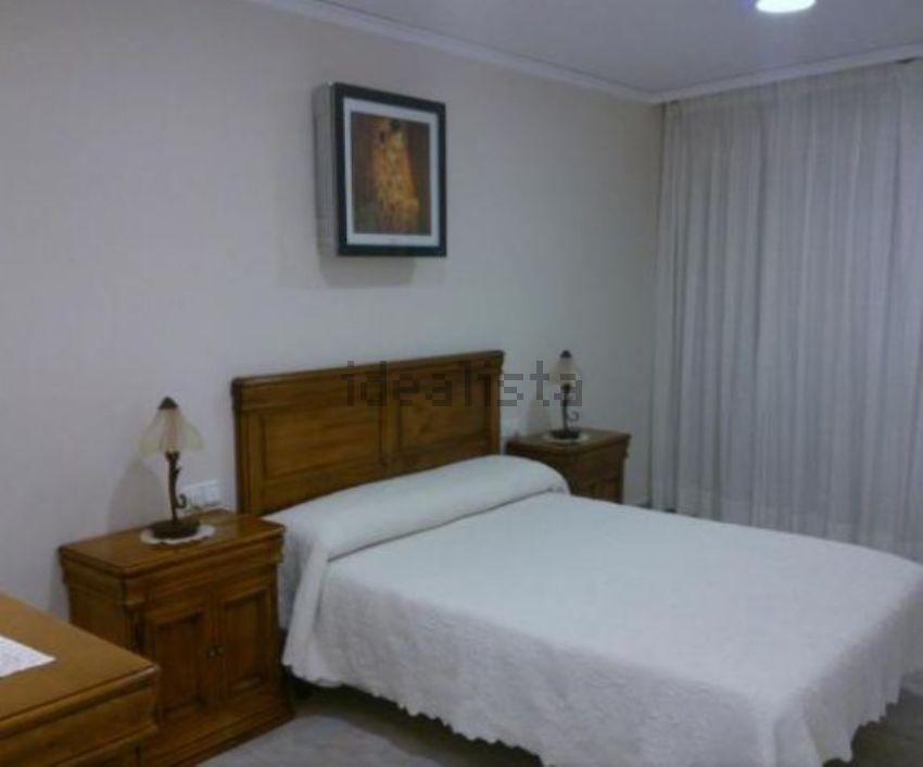 Casa o chalet independiente en calle pare quinto, 6, El Faro, Cullera