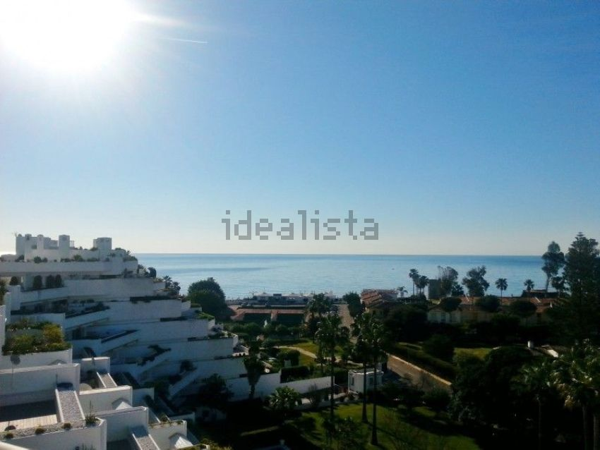 Piso en Parque del Sol, Guadalmina Baja, Guadalmina Baja, Marbella