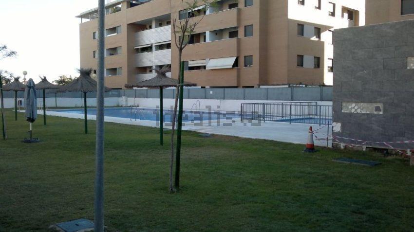 Piso en calle Socrates, 1, Nuevo Bulevar, Mairena del Aljarafe