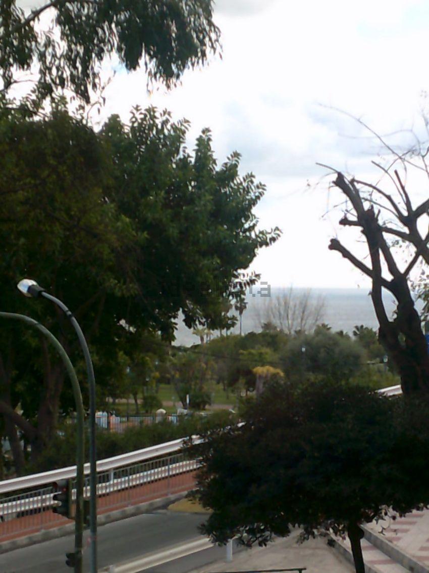 Piso en Loma de los Riscos, Torremolinos