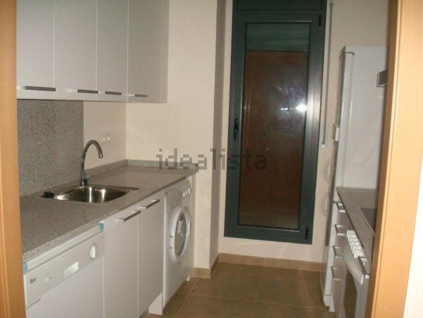 Los pisos nuevos en alquiler m s baratos de espa a for Pisos alquiler coruna baratos