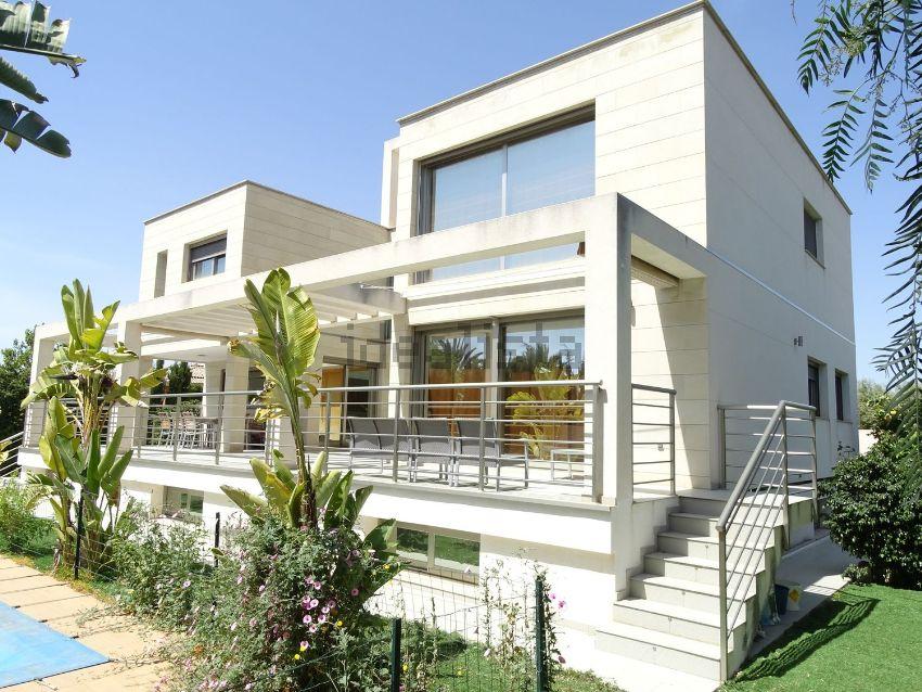 Casas en san juan de alicante affordable restaurante mi casa mi casa mi casa en san juan with - Restaurante mi casa alicante ...