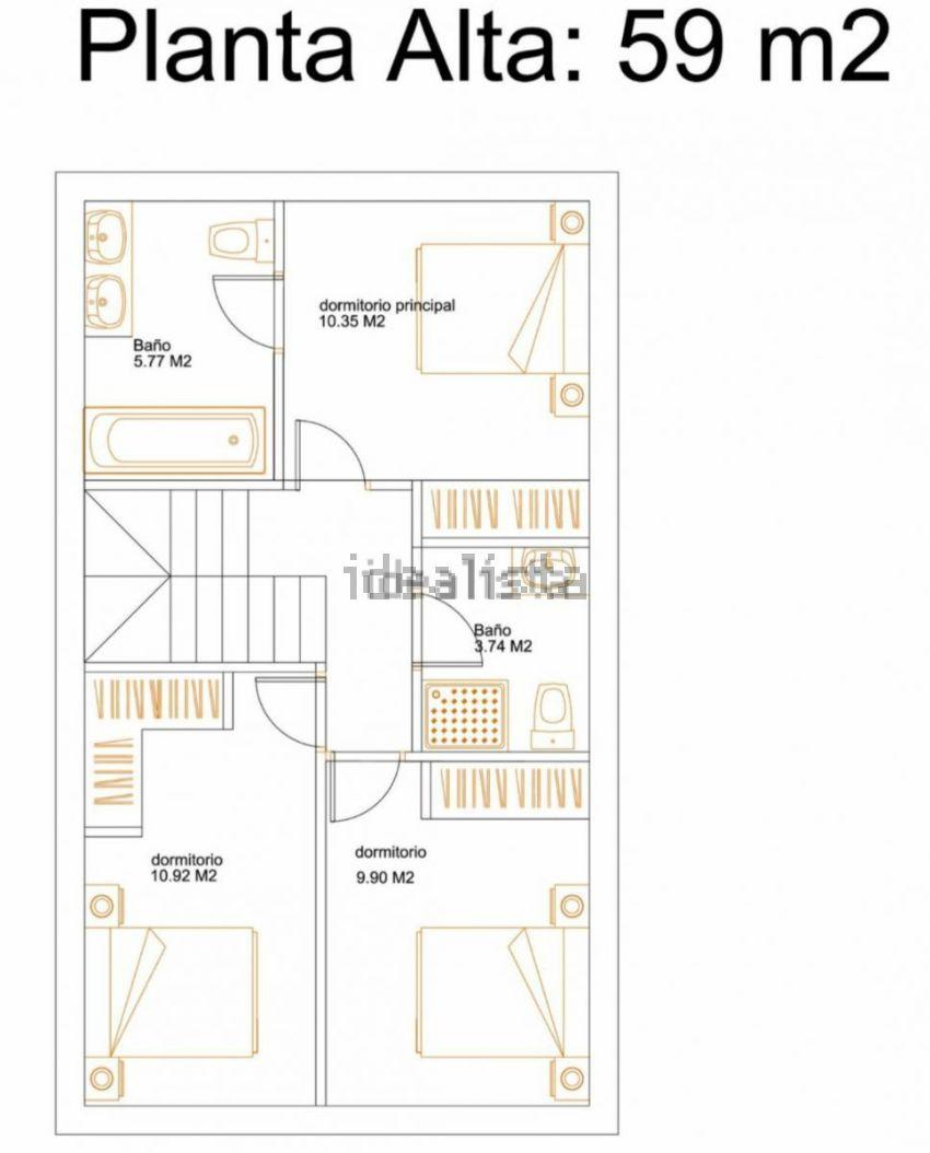 Casa o chalet independiente en Platero - El Limón, Alhaurín de la Torre