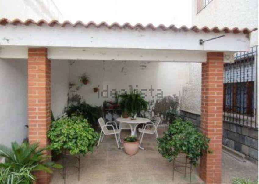 Casa o chalet independiente en Los Dolores-Los Gabatos, Cartagena