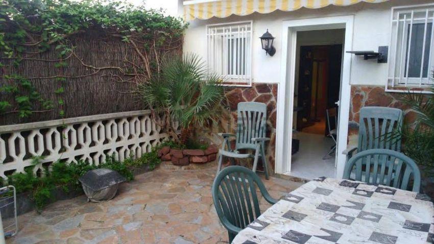 Casa o chalet independiente en Les Fonts, Terrassa