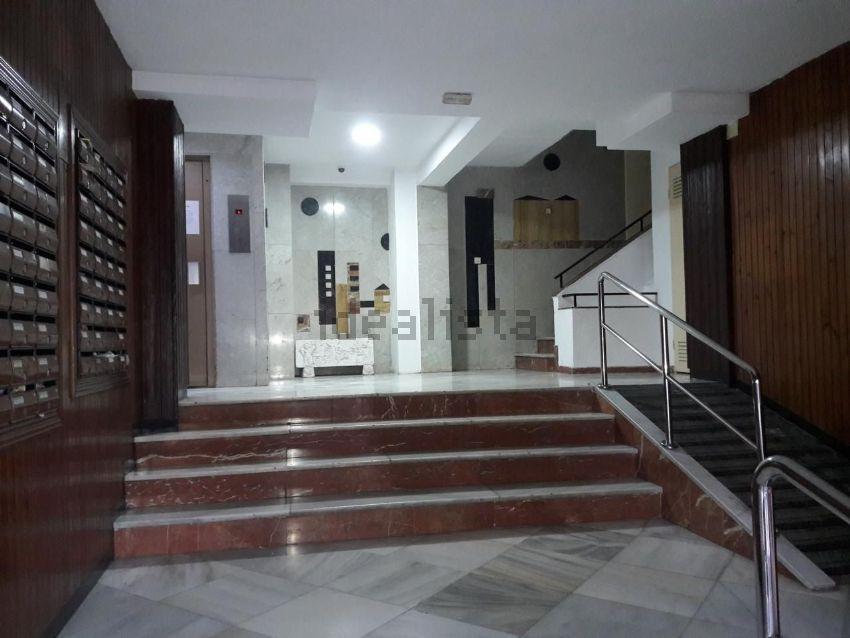 Piso en calle paco miranda, La Victoria - Conde de Ureña - Gibralfaro, Málaga