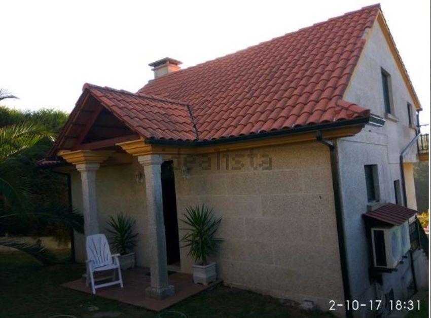 Casa o chalet independiente en camino de la torre, 2, Gondomar