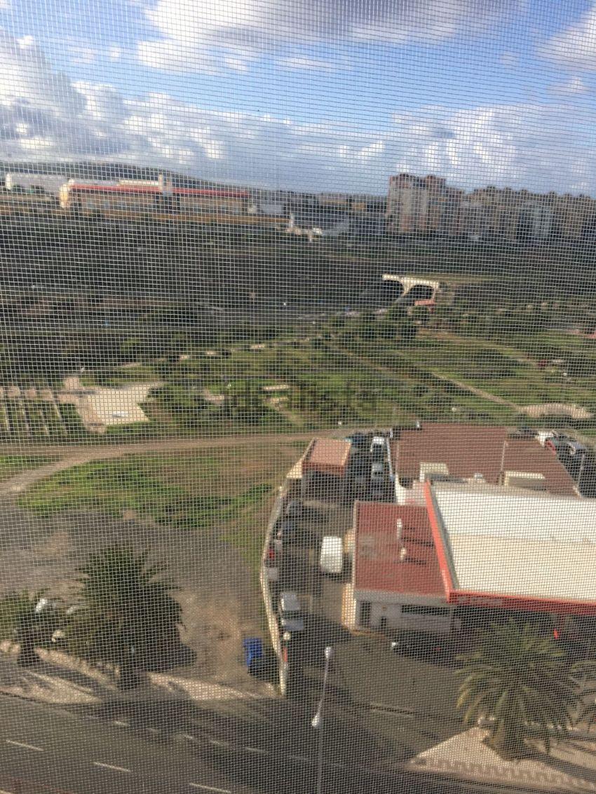 Piso en Escaleritas - La Feria, Las Palmas de Gran Canaria