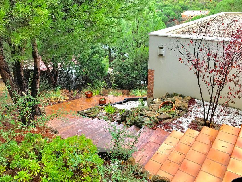 Casa o chalet independiente en Pino Alto - Navarredonda, Valdemorillo