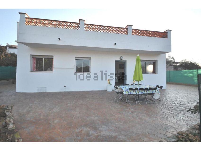 Casa o chalet independiente en calle sorra, Urbanitzacions, Lloret de Mar