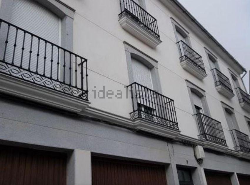Piso en calle Tinte, 9, Pozoblanco
