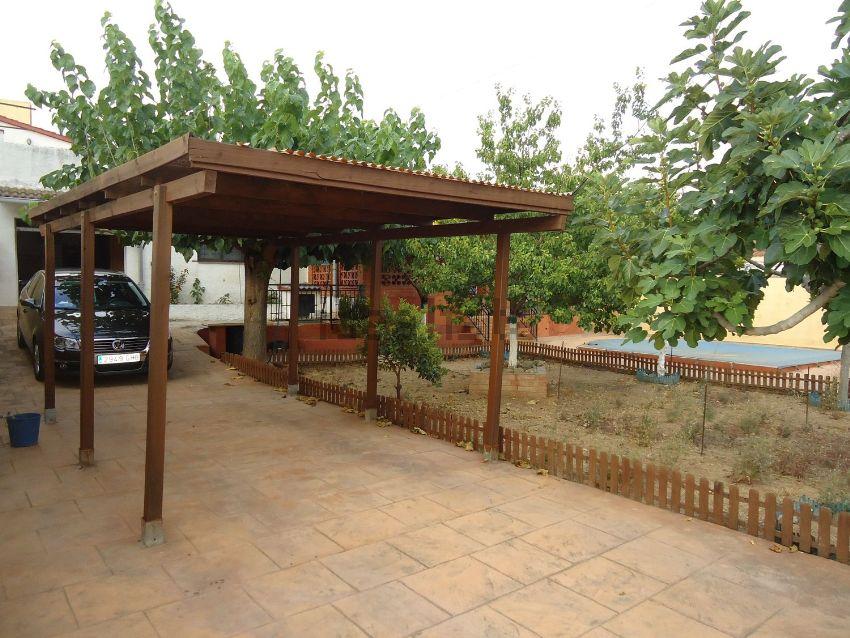 Casa o chalet independiente en Albinyana