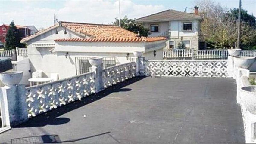 Casa o chalet independiente en calle San Juan de la Canal, 1, Soto de la Marina