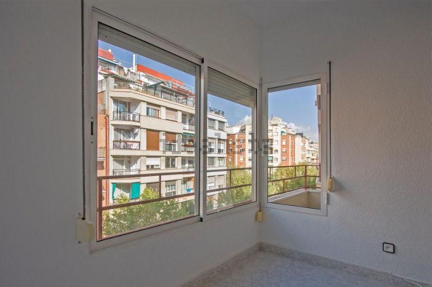 Piso en Casp, El Fort Pienc, Barcelona