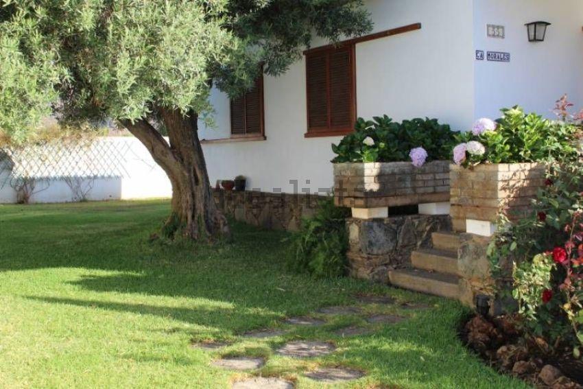 Casa o chalet independiente en avenida los Almendros, Valsequillo de Gran Canari