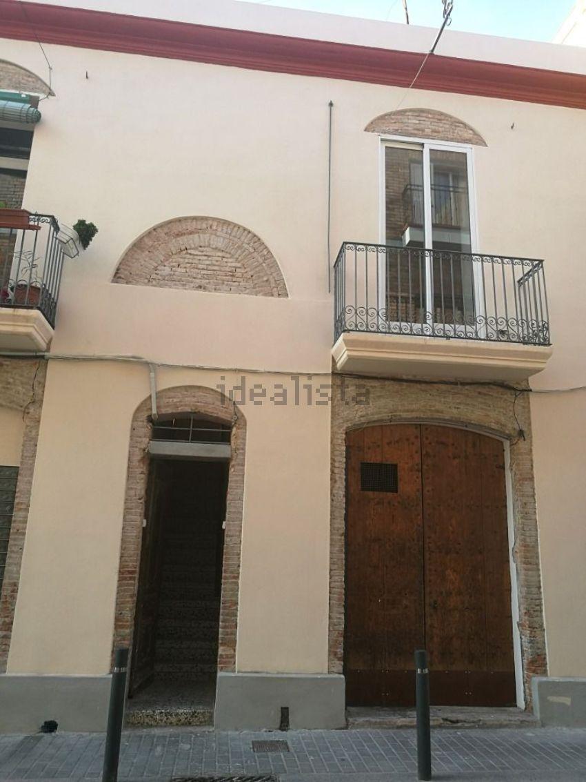 Piso en calle de fernando poo, 19, El Poblenou, Barcelona