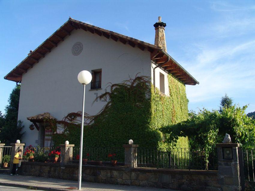 Casa o chalet independiente en calle Samper, 27, Boltaña