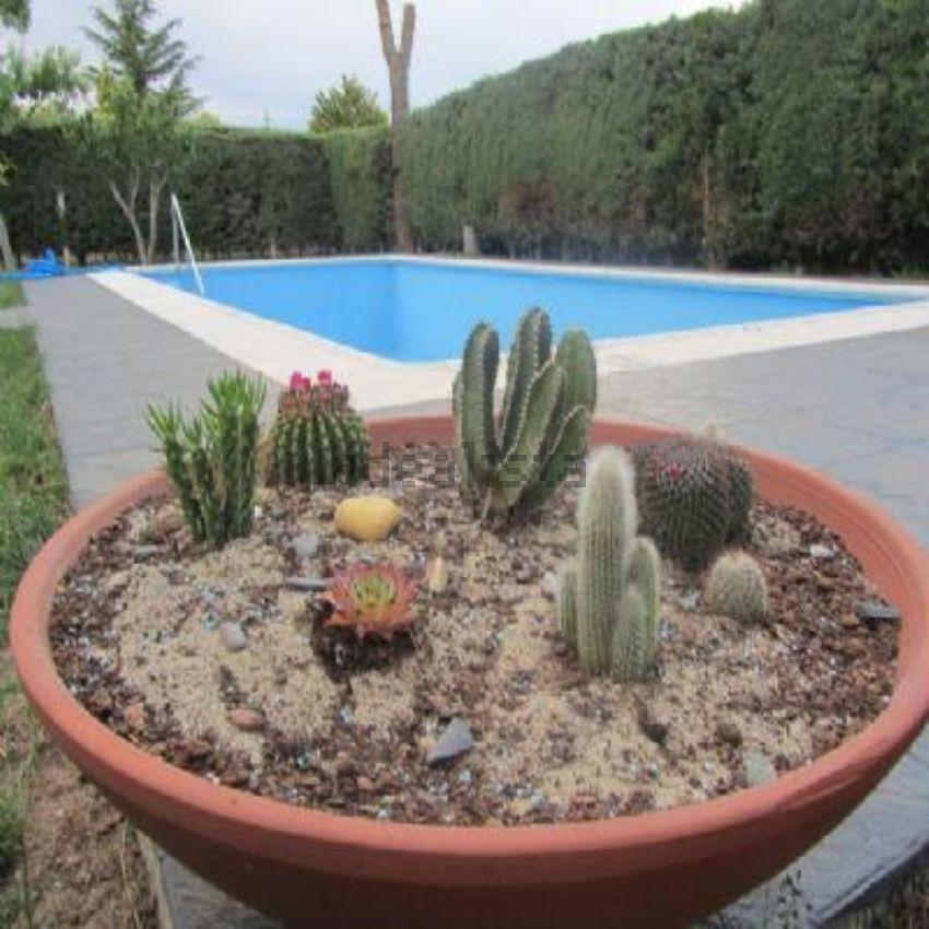 Casa o chalet independiente en Castellanos de Villiquera