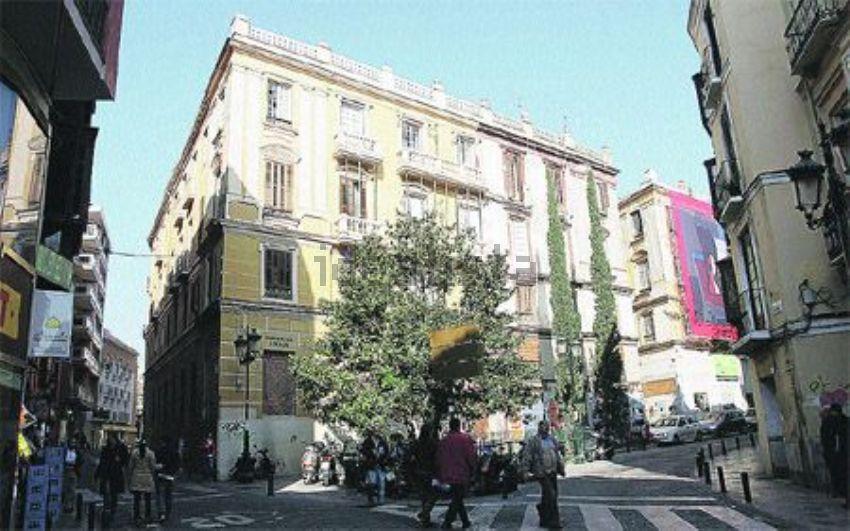Piso en Centro Histórico, Málaga