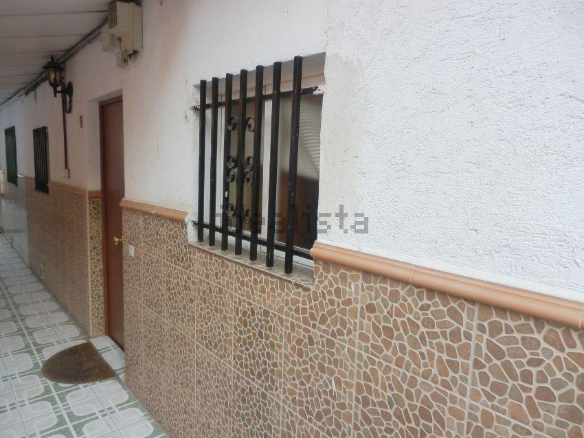 Piso en calle de José María de Pereda, 12, Ventas, Madrid