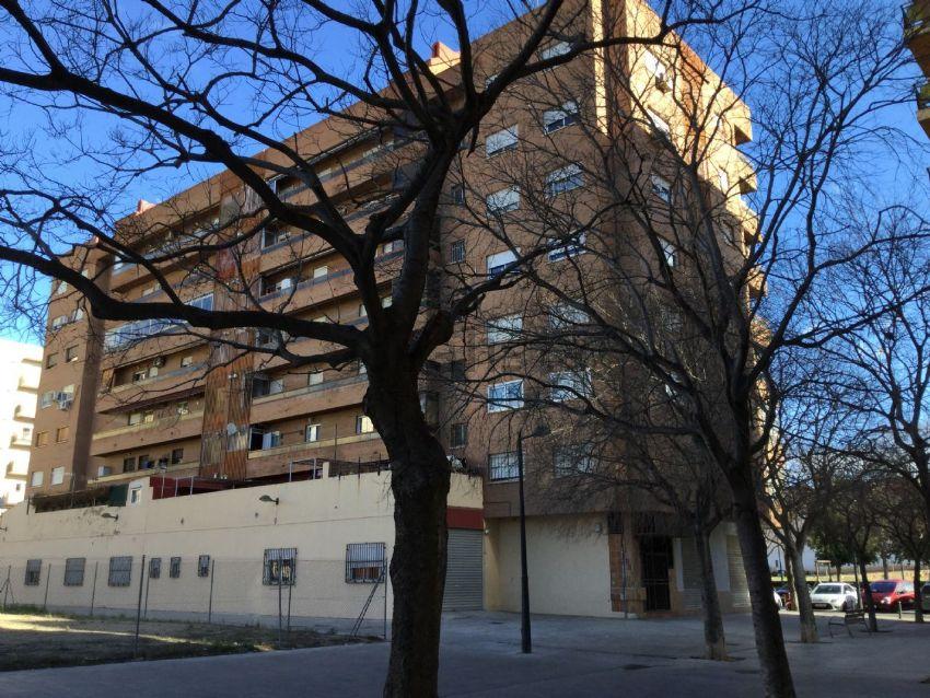 Piso en Beniferri, València