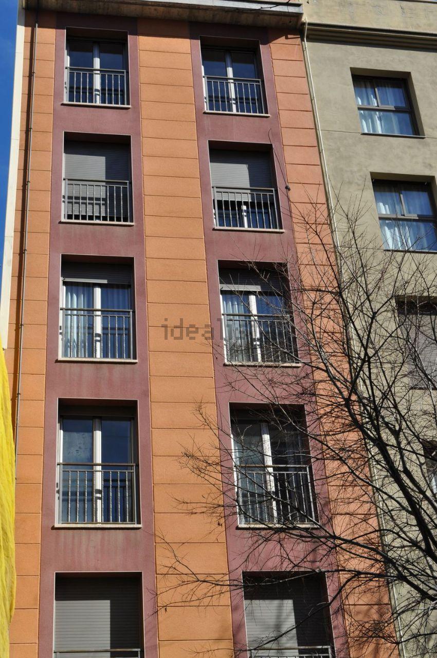 Piso en calle de Conca, 22, El Camp de l Arpa del Clot, Barcelona