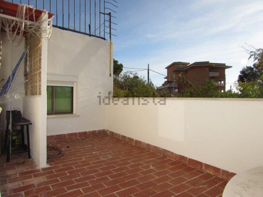 Piso en Genova - Bonanova - Sant Agustí, Palma de Mallorca