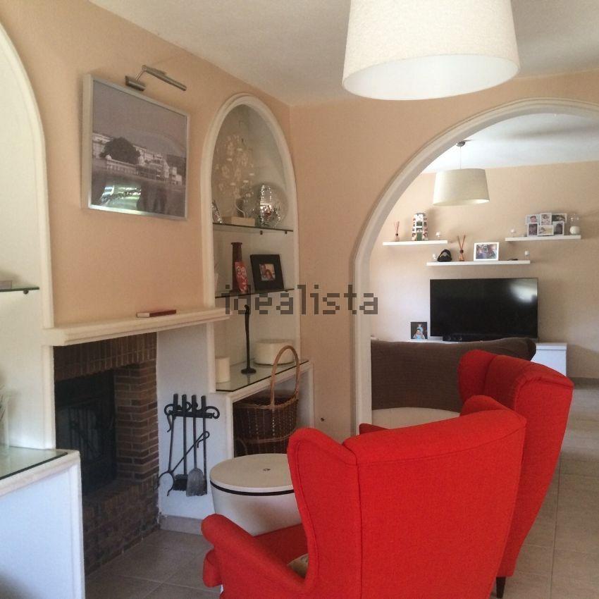 Casa o chalet independiente en Algete