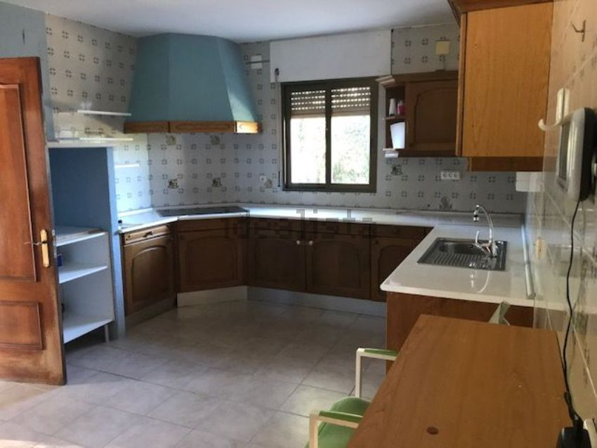Casa o chalet independiente en calle Castilla, s n, Algete