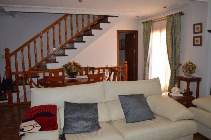 Casa o chalet independiente en Racó, Cullera