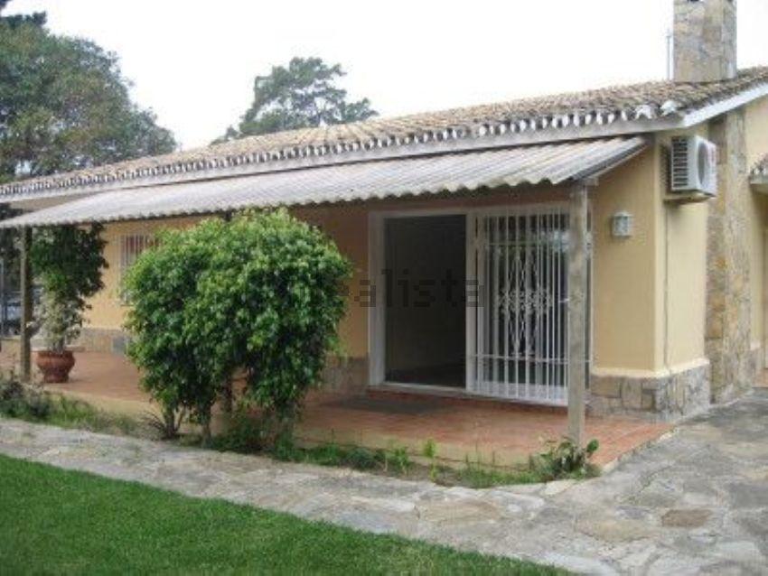 Casa o chalet independiente en La Grulla, Atalaya-Isdabe, Estepona
