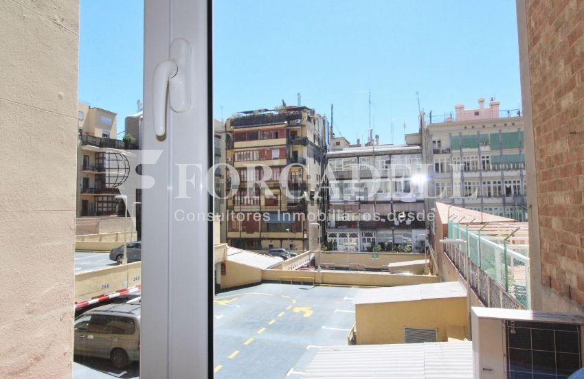 Piso en calle d aragó, La Dreta de l Eixample, Barcelona